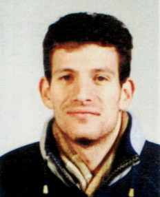 Estebán Gómez