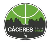 logo-caceres-2016-basket