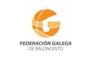 fede galega basket