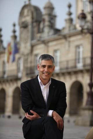 Jaime Castiñeira