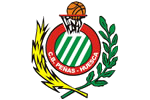 CB_Peñas_Huesca