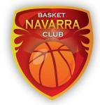 escudo_basket_navarra