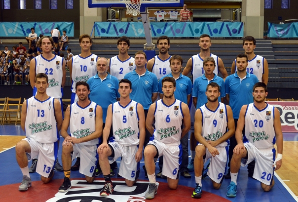 club-basquet-prat-senior-leb