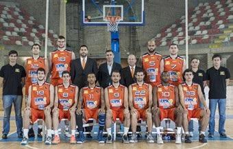 basquet coruña7
